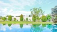 Phoenix Luxury Villa 1069965