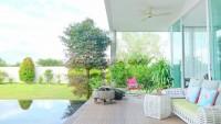 Phoenix Luxury Villa 1069966