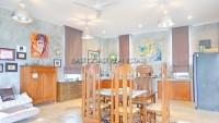 Phoenix Luxury Villa 1069968