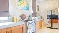 Phoenix Luxury Villa 1069971
