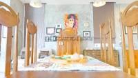 Phoenix Luxury Villa 1069972