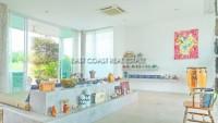 Phoenix Luxury Villa 1069973