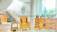 Phoenix Luxury Villa 1069975