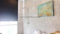 Phoenix Luxury Villa 1069976