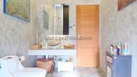 Phoenix Luxury Villa 1069977