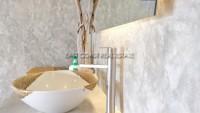 Phoenix Luxury Villa 1069978