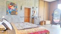 Phoenix Luxury Villa 1069979