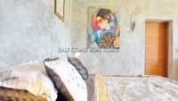 Phoenix Luxury Villa 1069980
