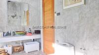 Phoenix Luxury Villa 1069983