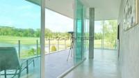 Phoenix Luxury Villa 1069987