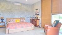 Phoenix Luxury Villa 1069990