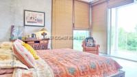 Phoenix Luxury Villa 1069992