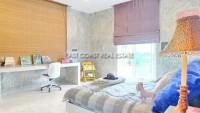 Phoenix Luxury Villa 1069995