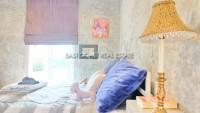 Phoenix Luxury Villa 1069996