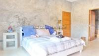 Phoenix Luxury Villa 1069997