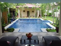 Phoenix Palms houses For Sale in  South Jomtien