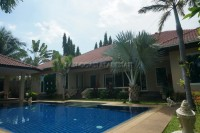 Phoenix Palms houses For Rent in  East Pattaya