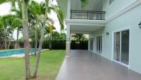 Phonix House 961438