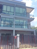 Phothisan Town Home houses For Sale in  Naklua