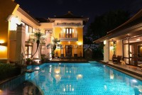 Phutara houses For Sale in  East Pattaya