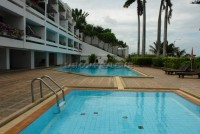 Ping Pha Condo condos For Rent in  Wongamat Beach