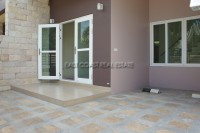 Piramanee Townhome 58032