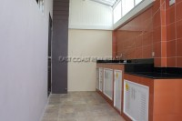 Piramanee Townhome 58035