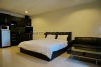 Platinum Suites condos For Sale in  Jomtien