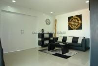 Platinum Suites 2807