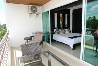 Platinum Suites 280710