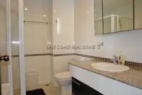 Platinum Suites 280713