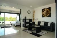 Platinum Suites 280717
