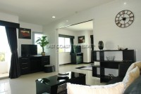 Platinum Suites 280718