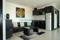 Platinum Suites 280720