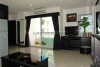 Platinum Suites 280722