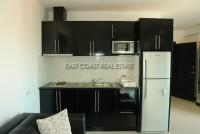 Platinum Suites 280723