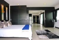 Platinum Suites 28075