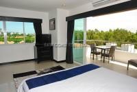 Platinum Suites 28076