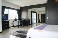 Platinum Suites 280820