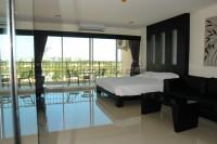 Platinum Suites 704315