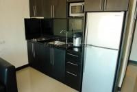 Platinum Suites 704318