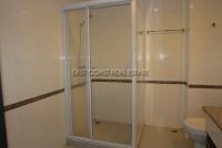 Platinum Suites 704327