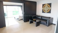 Platinum Suites condos For Rent in  Jomtien