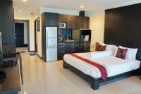 Platinum Suites condos For Rent in  Jomtien