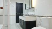 Platinum Suites 951711