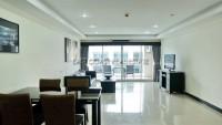 Platinum Suites 95172