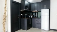 Platinum Suites 95173