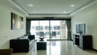 Platinum Suites 95174