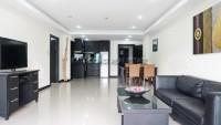 Platinum Suites 95176