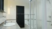 Platinum Suites 95177